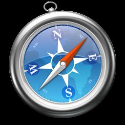 Enable Web Developer Extensions In Chrome Safari Ios Internet Explorer Opera And Firefox